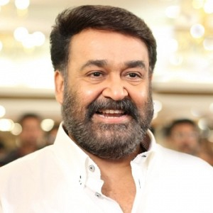 Mohanlal's 1971 Beyond Borders Audio Launch Photos