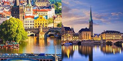 Top 10 cities in the world to live in for 2018