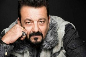 I was in 3 relationships at one point in time: Sanjay Dutt