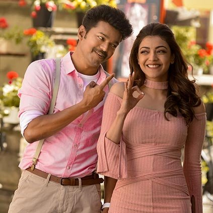 ATMUS to release Mersal in the USA. Full theatre list details here