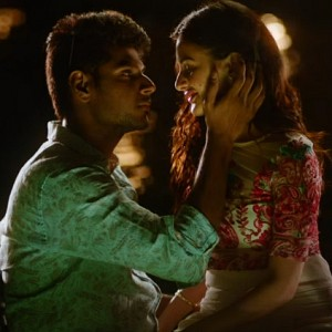 Sundeep Kishan's next film trailer is here