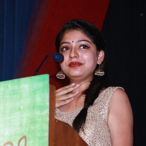 Seemathurai Movie Audio Launch