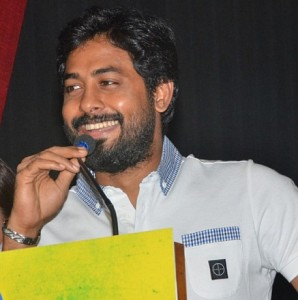 Visiri Movie Audio Launch