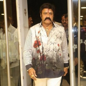 Jai Simha Movie Pre Release Event