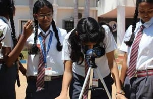 Most expensive schools in Chennai