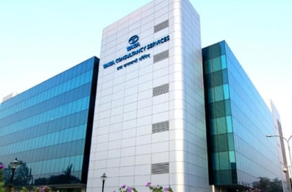 TCS overtakes Accenture in market capitalisation