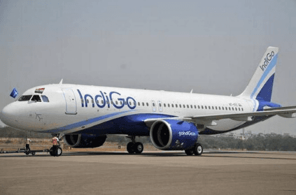 Passengers will have to pay extra for IndiGo and SpiceJet web checkin
