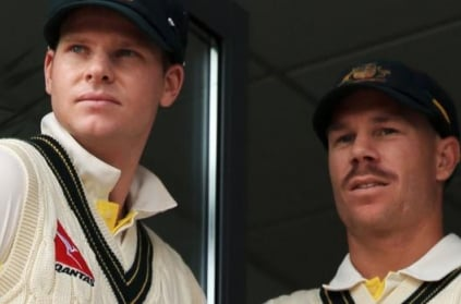 Ball tampering row: Another major blow for Cricket Australia