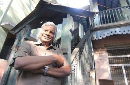 TamilNadu - North Chennai Fame 5 Rupees Doctor is no more
