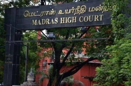 MLAs disqualification case: Madras HC delivers split verdict.