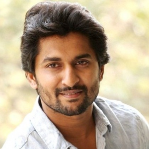 Actor Nani makes a bold statement!