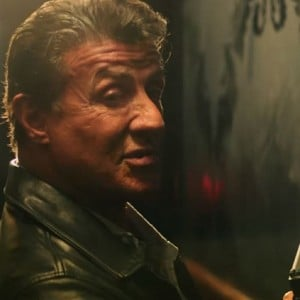Escape Plan 2 Movie Trailer - Sylvester Stallone