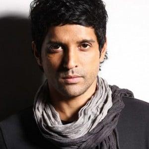 Super Massive: It is Farhan Akhtar for Mahesh Babu!