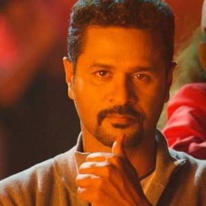 Latest update on Prabhu Deva's next