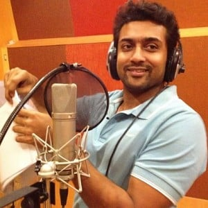 Look who is the front runner to compose music for Suriya-Selva project!