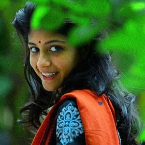 10 memorable roles played by Women in Tamil cinema