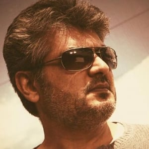 It's Thala day - Know what top film stars had to say