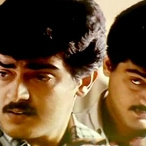 List of dual role Ajith Kumar movies