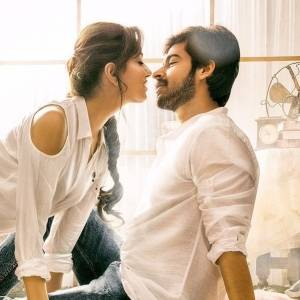 Pyaar Prema Kadhal Music Review