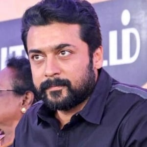 Top Tamil actors who attended TFPC's strike against Cauvery and Sterlite issues